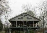 Foreclosed Home in Sawyerville 36776 BRUSH CREEK DR - Property ID: 3205135479
