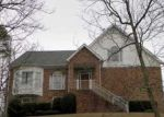 Foreclosed Home in Pinson 35126 CLUBVIEW DR - Property ID: 3205138994