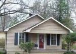 Foreclosed Home in Jasper 35501 11TH AVE S - Property ID: 3205153430
