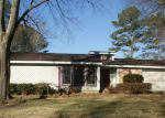 Foreclosed Home in Boaz 35956 HORTON CIR - Property ID: 3205160439
