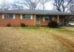 Foreclosed Home in Tuscaloosa 35401 MILLCREEK LN - Property ID: 3205170516