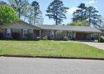 Foreclosed Home in Sylacauga 35150 COUNTRY CLUB RD - Property ID: 3205171388