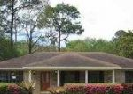 Foreclosed Home in Mobile 36695 LAKEWOOD RD - Property ID: 3205179721