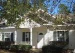 Foreclosed Home in Mobile 36695 WILLOW BRIDGE DR W - Property ID: 3205188476