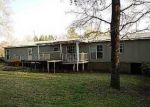 Foreclosed Home in Alpine 35014 LOBLOLLY TRL - Property ID: 3205193283