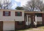 Foreclosed Home in Birmingham 35215 4TH WAY NW - Property ID: 3205195477