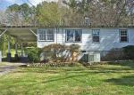 Foreclosed Home in Birmingham 35215 OLD SPRINGVILLE RD - Property ID: 3205209940