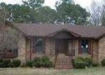 Foreclosed Home in Bessemer 35022 CHAMBERS CIR - Property ID: 3205212562