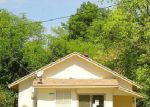 Foreclosed Home in Nogales 85621 N WESTERN AVE - Property ID: 3205252861