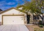 Foreclosed Home in Buckeye 85326 W COCOPAH ST - Property ID: 3205274307