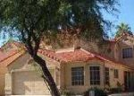 Foreclosed Home in Scottsdale 85259 N 112TH ST - Property ID: 3205367158