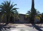 Foreclosed Home in Tucson 85730 S CALLE CORDOVA - Property ID: 3205394315