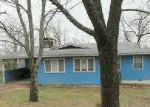 Foreclosed Home in Horseshoe Bend 72512 HYDE PARK LN - Property ID: 3205443370