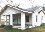 Foreclosed Home in England 72046 NE 1ST ST - Property ID: 3205446885