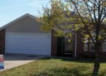 Foreclosed Home in Springdale 72764 BERING PL - Property ID: 3205449506
