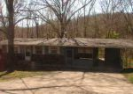 Foreclosed Home in Bella Vista 72715 DUVALL LN - Property ID: 3205455635