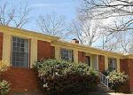 Foreclosed Home in Little Rock 72211 COBBLE HILL RD - Property ID: 3205480604