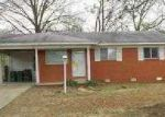 Foreclosed Home in Little Rock 72205 CYNTHIA DR - Property ID: 3205484993