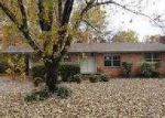Foreclosed Home in Searcy 72143 MARSHALL DR - Property ID: 3205497688