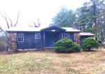 Foreclosed Home in Little Rock 72206 MAIL ROUTE RD - Property ID: 3205505564