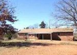 Foreclosed Home in Horatio 71842 RANDALL RD - Property ID: 3205516516