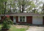 Foreclosed Home in Benton 72015 WATSON PL - Property ID: 3205520900