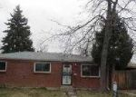 Foreclosed Home in Westminster 80031 HUNTER WAY - Property ID: 3205557236
