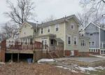 Foreclosed Home in Meriden 6450 CURTIS ST - Property ID: 3205632576