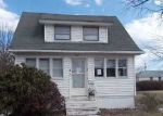 Foreclosed Home in West Haven 6516 NASHAWENA AVE - Property ID: 3205643525