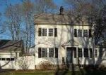 Foreclosed Home in Danbury 6810 CONCORD RD - Property ID: 3205668492