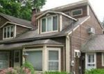 Foreclosed Home in Bethel 6801 MAPLE AVENUE EXT - Property ID: 3205671559