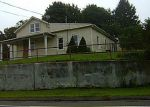 Foreclosed Home in Ansonia 6401 PRINDLE AVE - Property ID: 3205685124