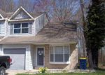 Foreclosed Home in Dover 19904 S FARMVIEW DR - Property ID: 3205719289