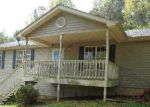 Foreclosed Home in Cartersville 30121 MAC JOHNSON RD NW - Property ID: 3205721933