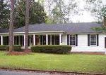 Foreclosed Home in Moultrie 31768 1ST ST SE - Property ID: 3205733309