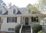 Foreclosed Home in Greensboro 30642 CLUB DR - Property ID: 3205751262