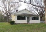 Foreclosed Home in Resaca 30735 NICKLESVILLE RD NE - Property ID: 3205763532