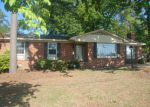 Foreclosed Home in Augusta 30906 HUMMINGBIRD LN - Property ID: 3205787628
