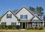 Foreclosed Home in Villa Rica 30180 WATERBURY XING - Property ID: 3205789816