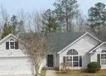 Foreclosed Home in Douglasville 30135 QUEENSDALE DR - Property ID: 3205802507