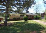 Foreclosed Home in Decatur 30032 TILSON RD - Property ID: 3205818276