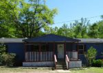 Foreclosed Home in Augusta 30909 MADDOX RD - Property ID: 3205833162