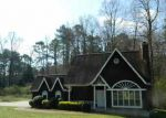 Foreclosed Home in Lithonia 30058 TIMBERVALE LN - Property ID: 3205848498