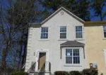 Foreclosed Home in Lithonia 30058 CHARTER WAY - Property ID: 3205852887