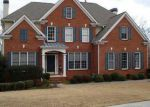 Foreclosed Home in Dacula 30019 MILLMOORE TER - Property ID: 3205857701