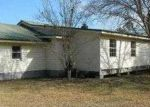 Foreclosed Home in Alma 31510 FRIENDSHIP CHURCH RD - Property ID: 3205865582