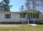Foreclosed Home in Newnan 30263 SMOKEY RD - Property ID: 3205881792