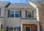 Foreclosed Home in Decatur 30035 SNAPFINGER MNR - Property ID: 3205906303