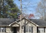 Foreclosed Home in Douglasville 30135 BOYER GLEN DR - Property ID: 3205910697
