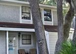 Foreclosed Home in Saint Simons Island 31522 NEW SEA ISLAND RD - Property ID: 3205912442